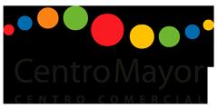 Centro Mayor Centro Comercial