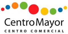 Centro Mayor - El Centro Comercial más grande de Bogotá y Colombia