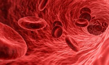 Jornada de pruebas VIH