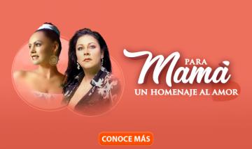 CONCIERTO DEL DÍA DE LAS MADRES