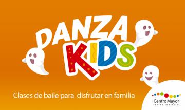 Danza Kids