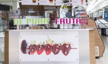De Pura Fruta