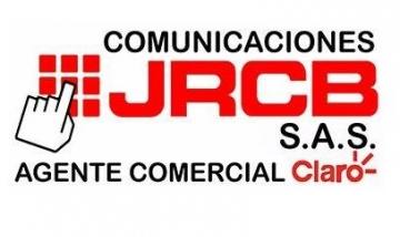 Claro Comunicaciones JRCB