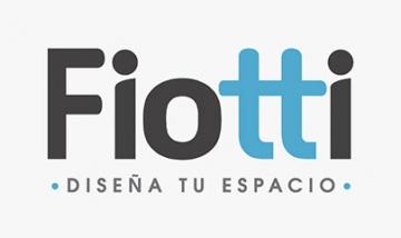Fiotti