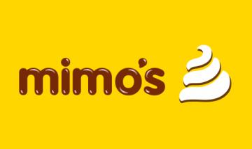 Mimos (2)