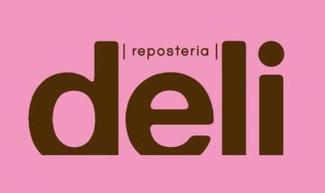 Reposteria Deli