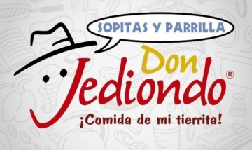 Don Jediondo