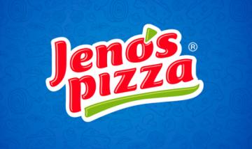 Jenos Pizza