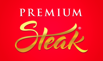 PREMIUM STEAK PARRILLA