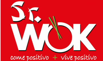 Sr Wok
