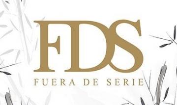 FDS - Fuera de Serie
