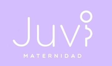 Juvi Maternidad