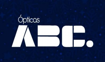 Optica ABC Store