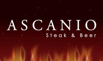 Ascanio Steak & Beer