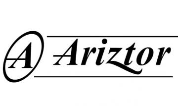 Ariztor
