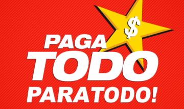 Paga Todo (2)
