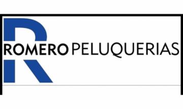 RomeroPeluquería