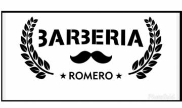 Romero Barbería