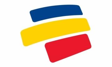 Cajero Automático Bancolombia