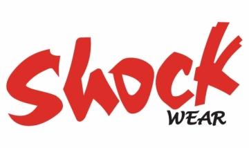 Shock Wear