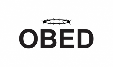 Obed Store