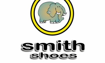 Smith Shoes (1)
