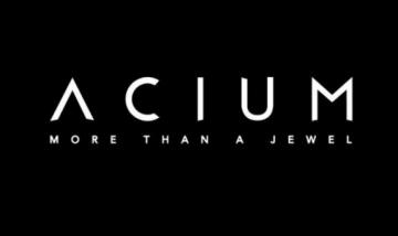 ACIUM (STAND)