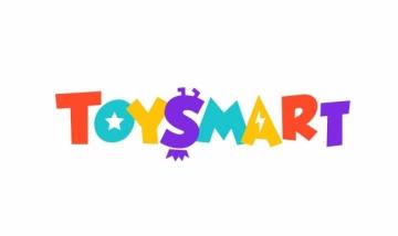 TOYSMART