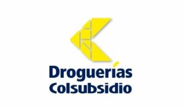 Colsubsidio - Farmacia y droguería (1)