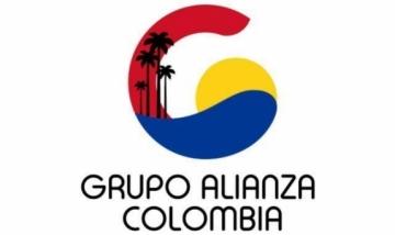 GRUPO ALIANZA COLOMBIA