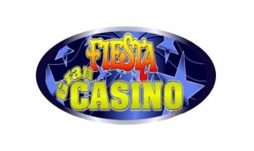 Fiesta Gran Casino
