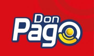 Don pago