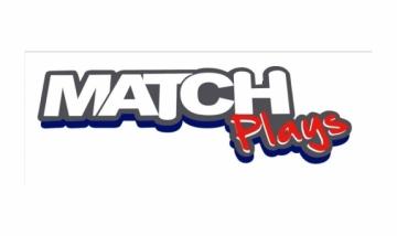 Match Plays
