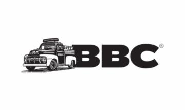 BBC - Bogotá Beer Company