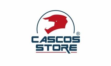 CASCOS STORE