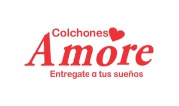 Colchones Amore
