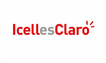 Claro Icell