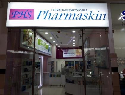 Pharmaskin