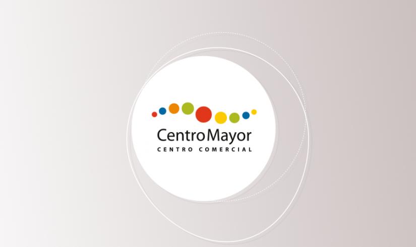 COMUNICADO DE PRENSA OFICIAL No. 1