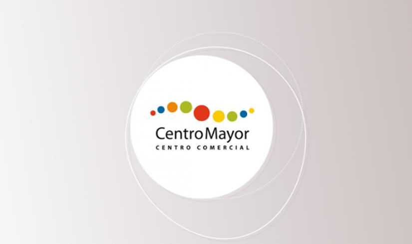 COMUNICADO DE PRENSA OFICIAL No. 2