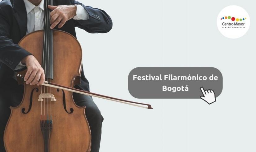 1er Festival de Bandas, Orquestas y Coros Emergentes