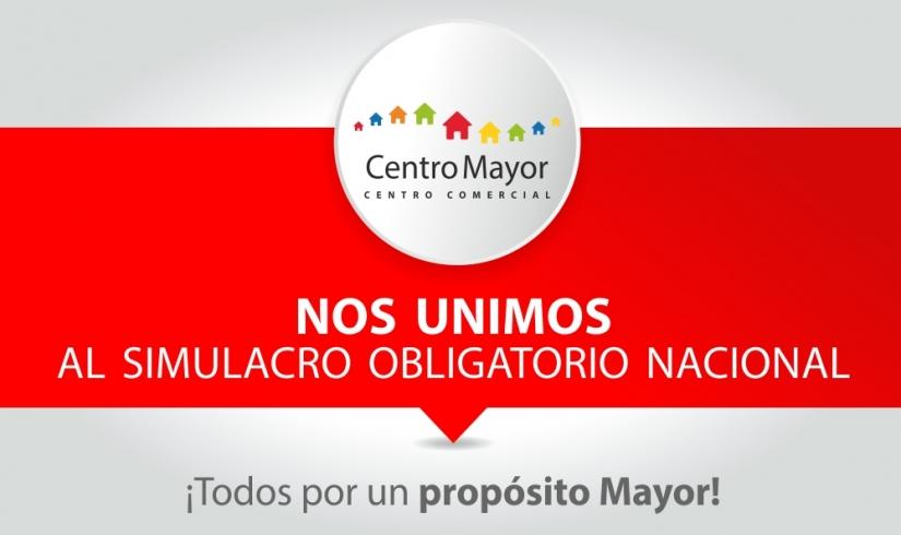 COMUNICADO DE PRENSA NO. 02 - 2020