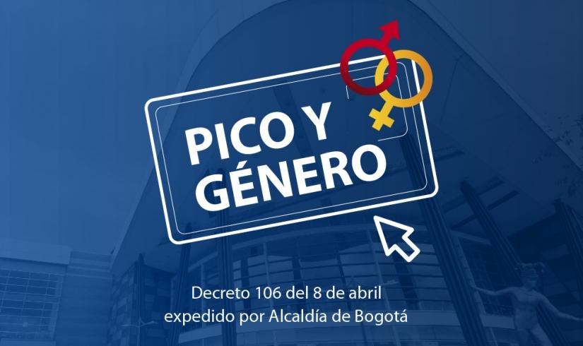 COMUNICADO DE PRENSA No. 03 - 2020