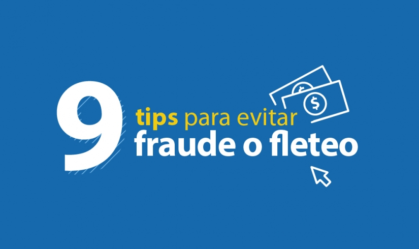 Tips de seguridad bancaria